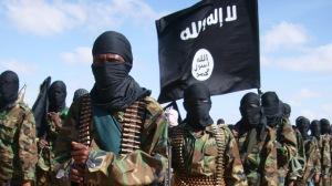 al-qaeda-militant-expansion.si_