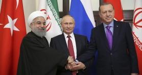 645x344-trilateral-summit-between-erdogan-putin-rouhani-to-take-place-next-week-1522488604079