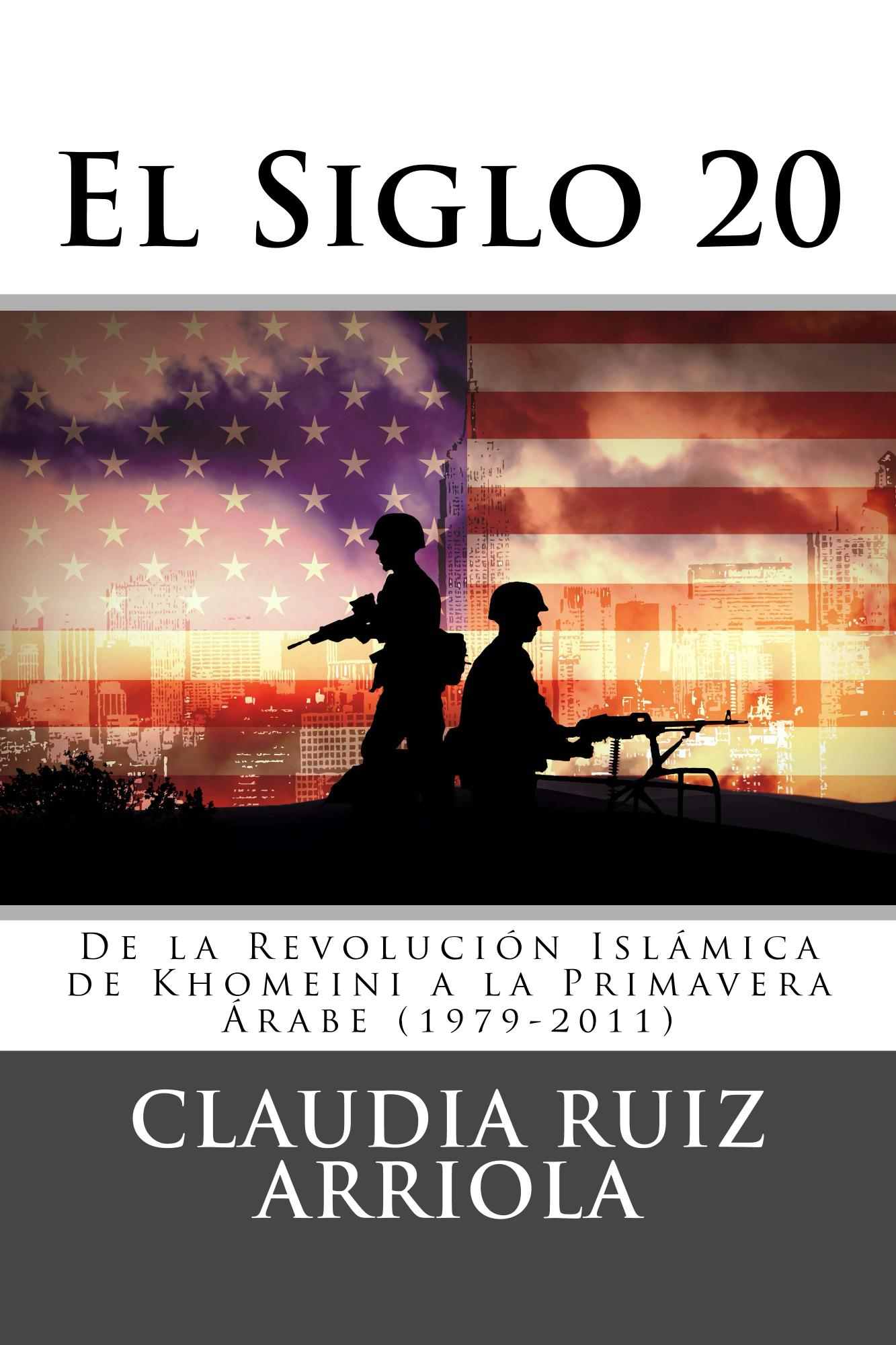 El_Siglo_20-_De_la_R_Cover_for_Kindle