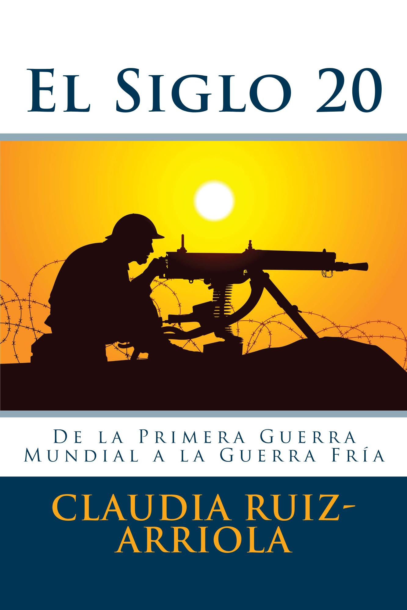 El_Siglo_20_Cover_for_Kindle