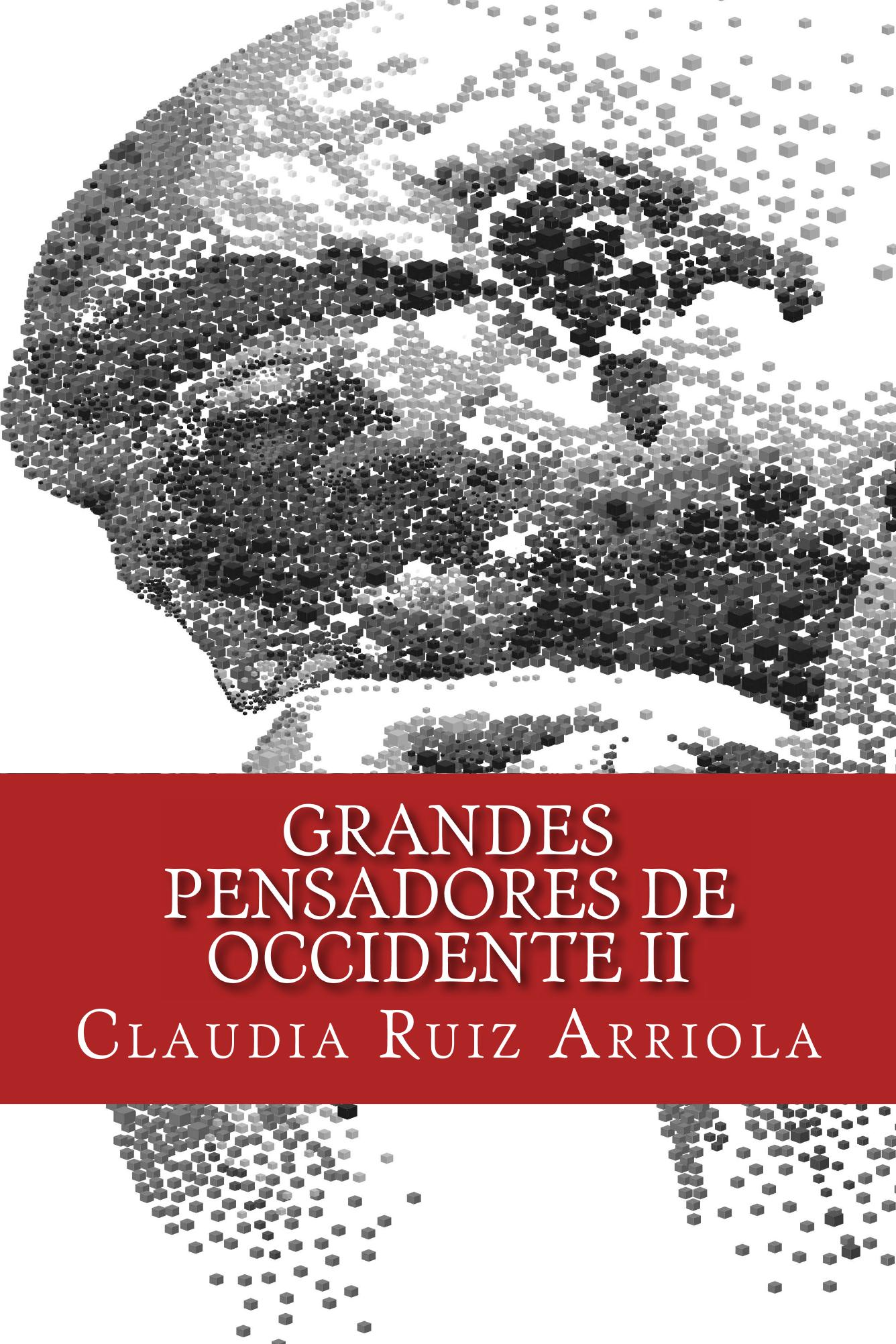 Grandes_Pensadores_d_Cover_for_Kindle-1