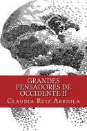 Grandes_Pensadores_d_Cover_for_Kindle-1