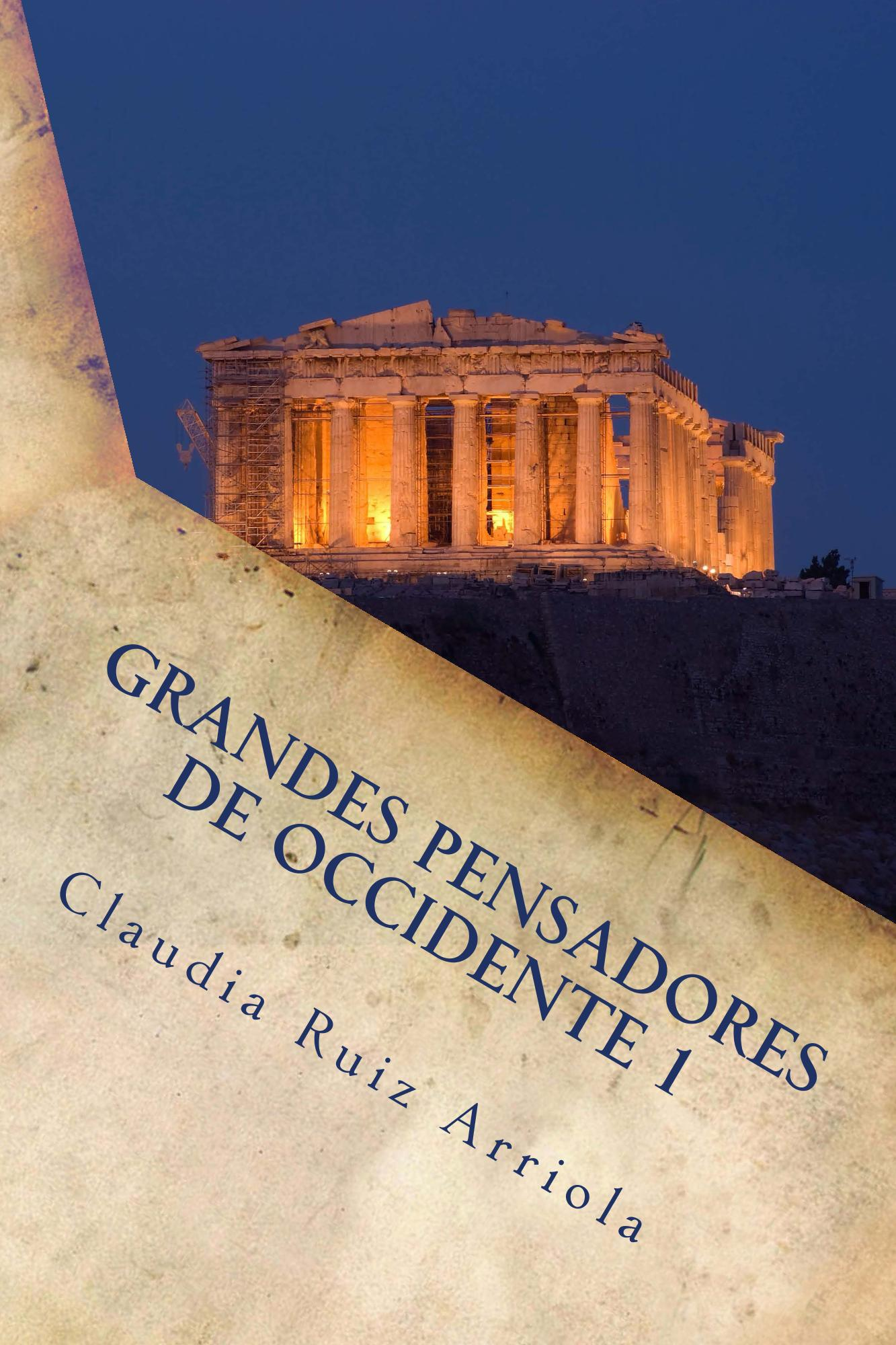Grandes_Pensadores_d_Cover_for_Kindle