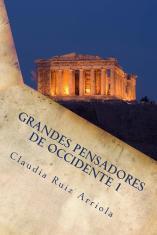 Grandes_Pensadores_d_Cover_for_Kindle