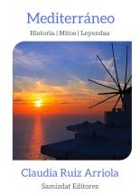 Mediterraneo-Kindle